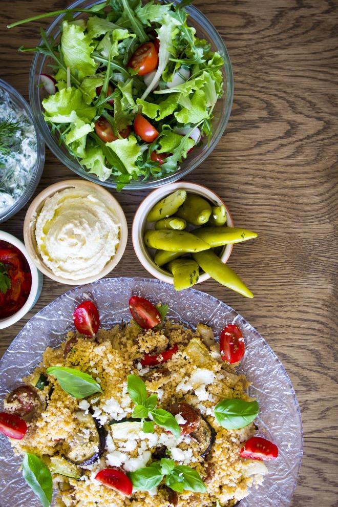 Cuisine Guylaine  Cuisine simple et rapide, au fil des saisons avec des